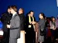 20091128_Inaugurimi i Qendres Misionit_0322 Kopie