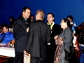 20091128_Inaugurimi i Qendres Misionit_0323 Kopie