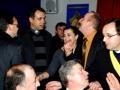 20091128_Inaugurimi i Qendres Misionit_0324 Kopie