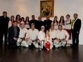 20091128_Inaugurimi i Qendres Misionit_0325 Kopie