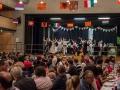 Fest der Voelker 2014