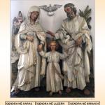 Kalendari Familjar 2020